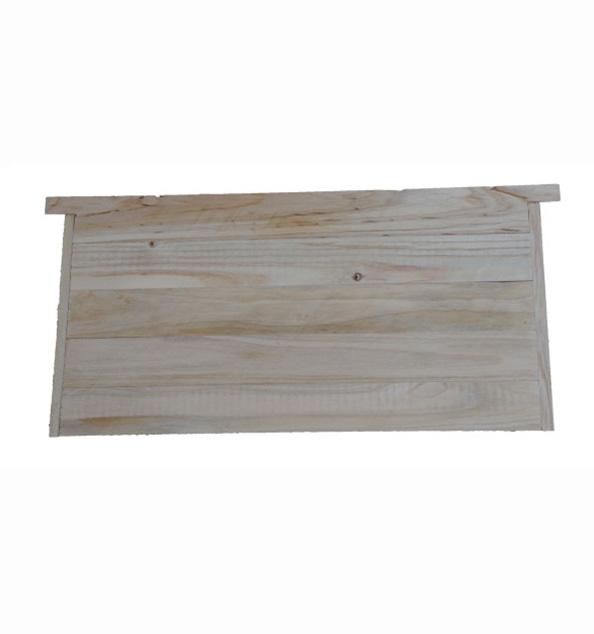 蜂箱小隔板