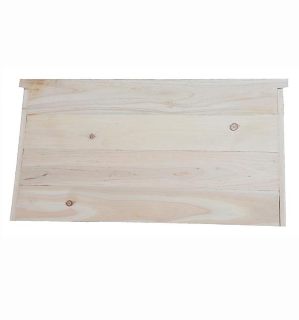 蜂箱大隔板